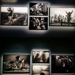 포토그라피스카 (사진) 박물관 여행 사진