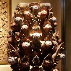 Museum Le Mayeur User Photo