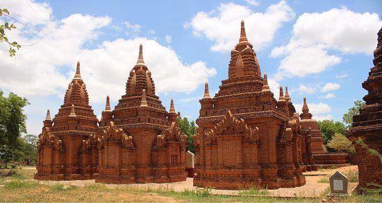 Khaymingha
