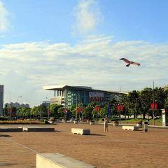 Century Square User Photo