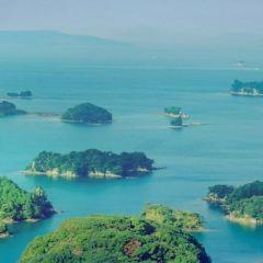九十九島のユーザー投稿写真