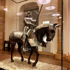 德國歷史博物館用戶圖片