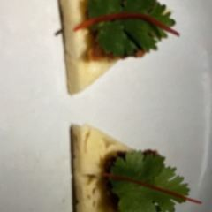 Nahm Restaurant用戶圖片