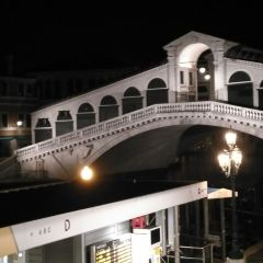 Ponte Rialto User Photo