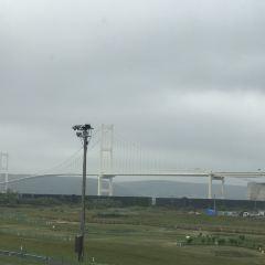Swan Bridge Memorial User Photo