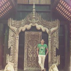 Baan Dam User Photo