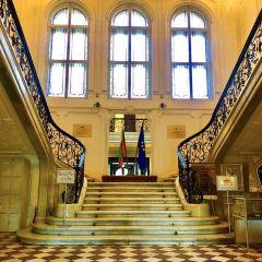 索菲婭國家藝術館用戶圖片