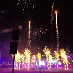 EKKA Royal Queensland Show User Photo