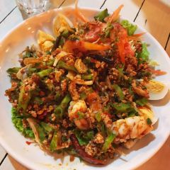 Rosniyom Restaurant用戶圖片