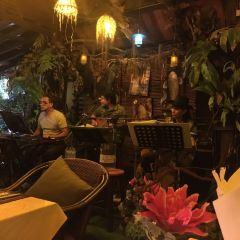 Thailandia用戶圖片