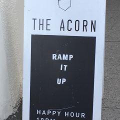 The Acorn Restaurant用戶圖片