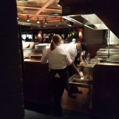 Bandera Restaurant User Photo