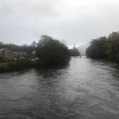 蘇格蘭運河用戶圖片