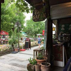 Cafe Safak User Photo