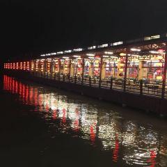 金水門江邊海鮮酒樓用戶圖片