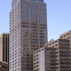 Governor Phillip Tower User Photo