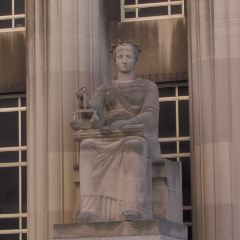 Missouri History Museum User Photo