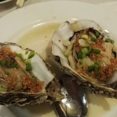 New Jumbo Seafood Restaurant User Photo