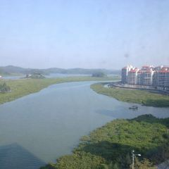 Seventy-two Waterways User Photo
