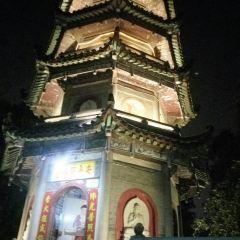 Yuanshanbeicun User Photo