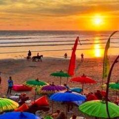 Manis Beach User Photo
