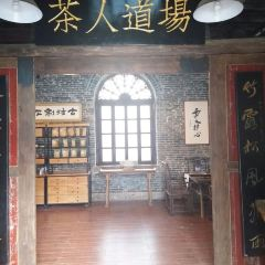錢幣博物館用戶圖片
