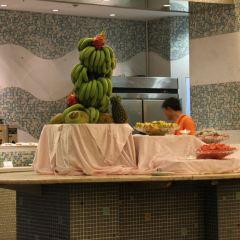 Resort Intime Sanya BBQ Buffet User Photo