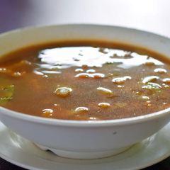 DSoka Restaurant用戶圖片