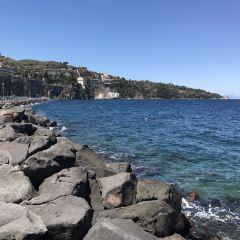 喬瓦娜海灘用戶圖片