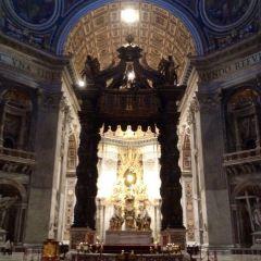 安托尼特教堂用戶圖片