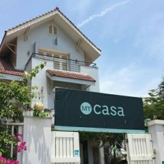 My Casa User Photo