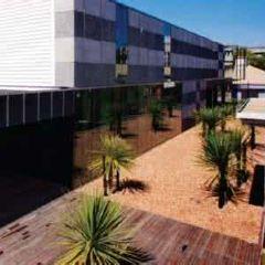 Waikato Institute of Technology User Photo