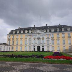 Schloss Augustusburg User Photo
