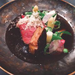 Restaurant Amarone用戶圖片