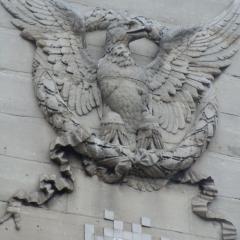 Place du Châtelet用戶圖片