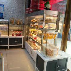 金太陽蛋糕手工坊用戶圖片