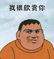 華萊士(陽新三中店)用戶圖片