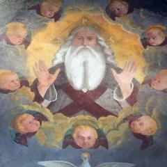 Museo degli affreschi User Photo