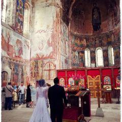 Gelati修道院用戶圖片