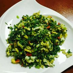 西寧雅聚美食餐飲城用戶圖片