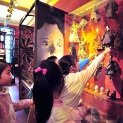 台北偶戲館用戶圖片