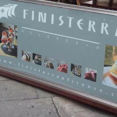 Finisterrae用戶圖片