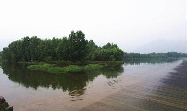 Wumenyan