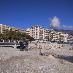海灘城堡用戶圖片