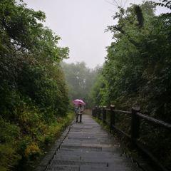 뤄한포 여행 사진