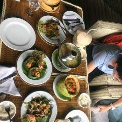 泰坦尼克河邊餐廳用戶圖片