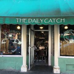 The Daily Catch North End User Photo