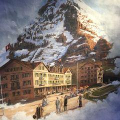 Alpine Sensation User Photo