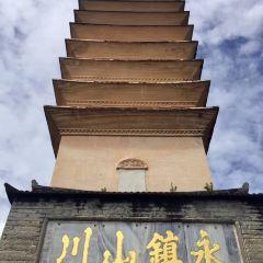 崇聖寺用戶圖片