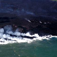 卡拉帕那觀熔岩用戶圖片